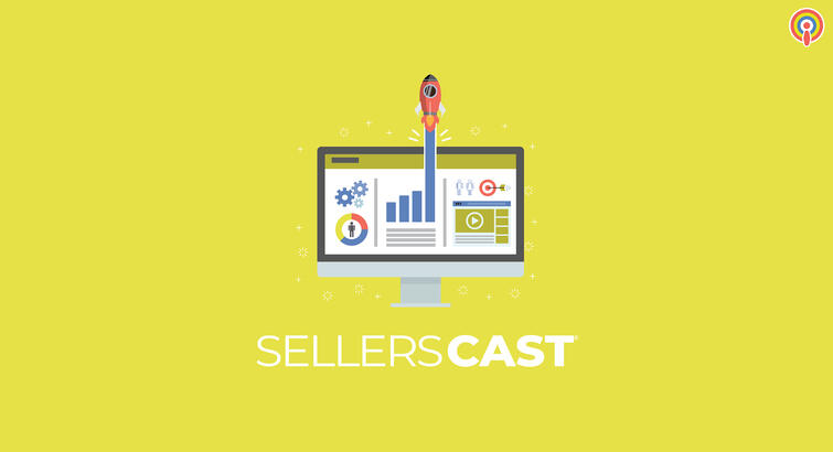 Sellercast: Design Your E-commerce Website for Increased Conversion