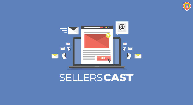 Sellerscast: The Importance of Personalizing your E-commerce Emails