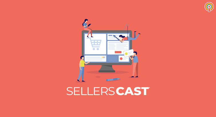 Top 5 Designing Tools E-commerce Sellers Should be Using