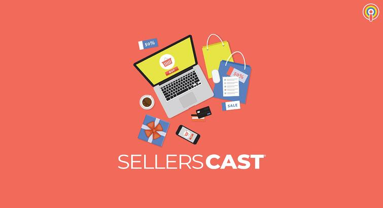Sellerscast: 2018 Black Friday & Cyber Monday Wrap Up