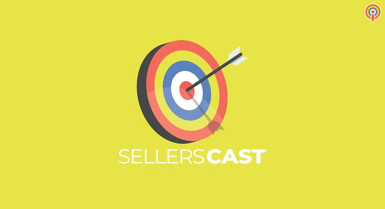 Sellerscast: Amazon Sponsored Products and Product Targeting Features