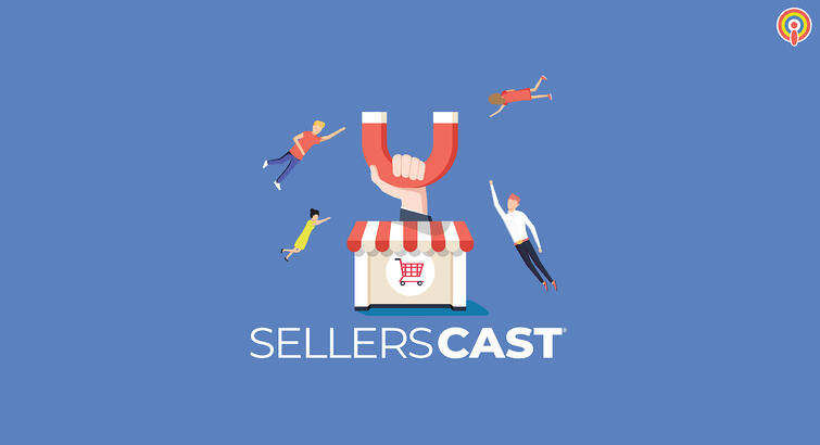 Sellerscast: How Sellers are Prevailing Post Purchase
