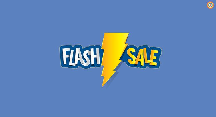 Selling To Flash Sale Sites – What To Expect