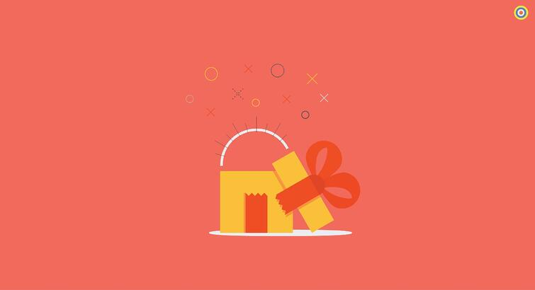 Free Gifts – How To Offer The Gift-With-Purchase