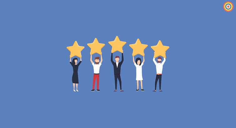 How To Generate Positive Reviews
