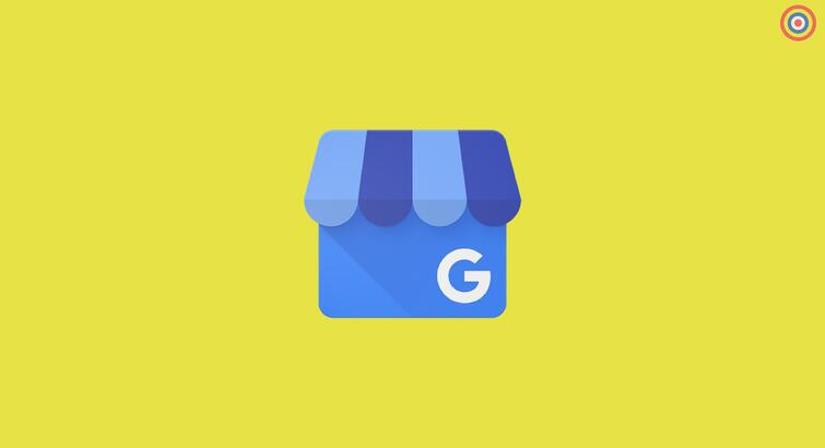 Intro To Google My Business