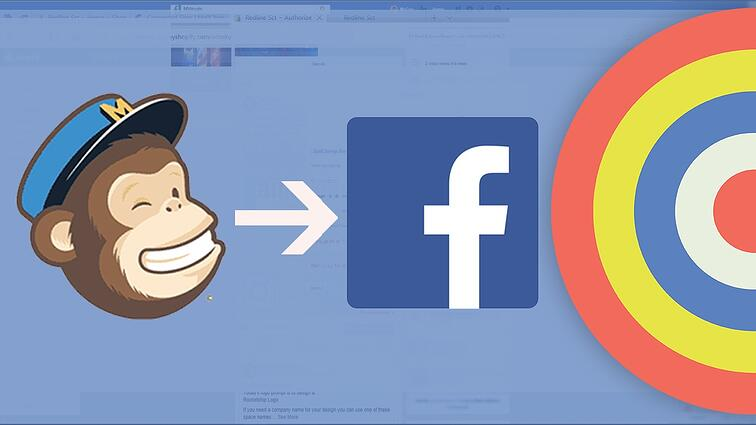 How to Integrate Your MailChimp Account With Facebook