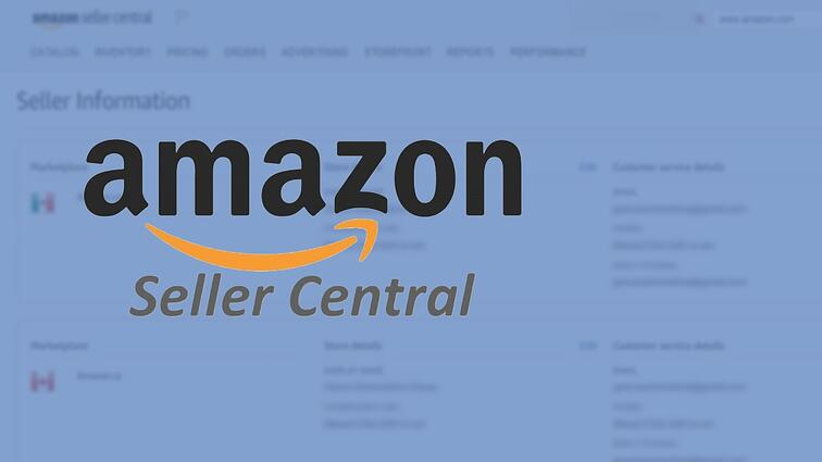 How to Customize Your Storefront URL in Amazon Seller Central