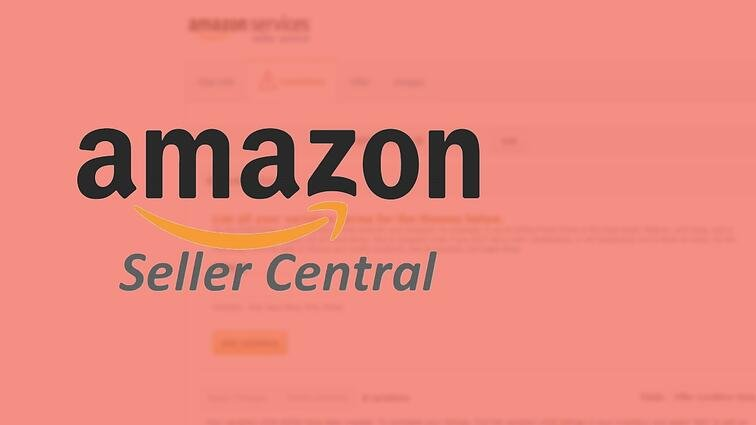 How to Create a Variation from an Existing Listing on Amazon Seller Central
