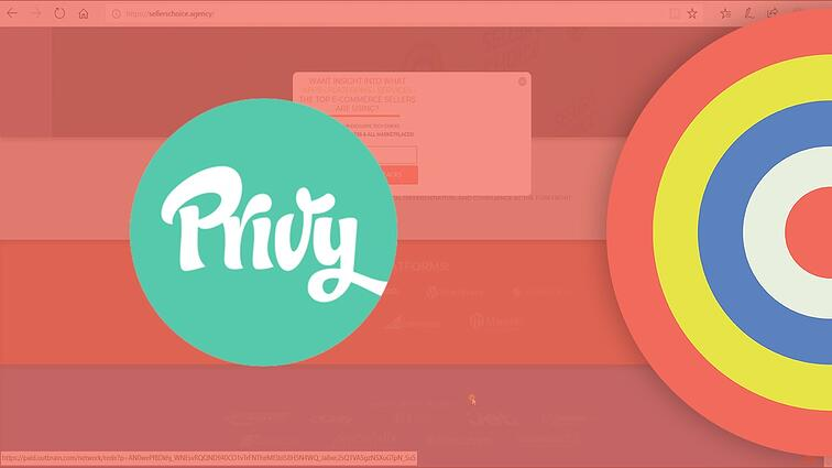 How to Create a Pop Up Campaign on Privy