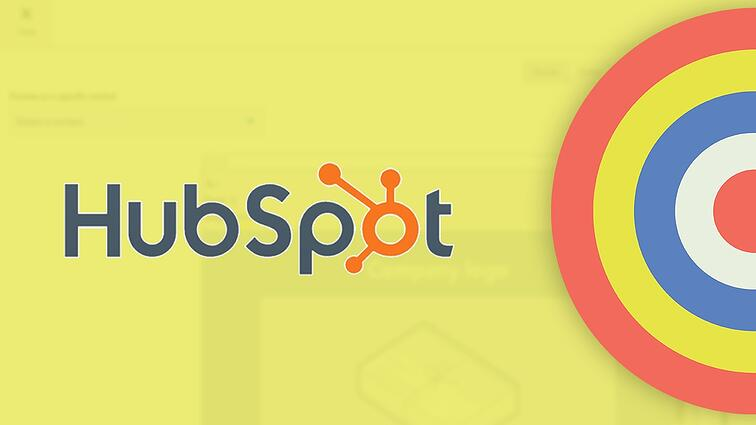 How to make your Email Subject line Smart on HubSpot