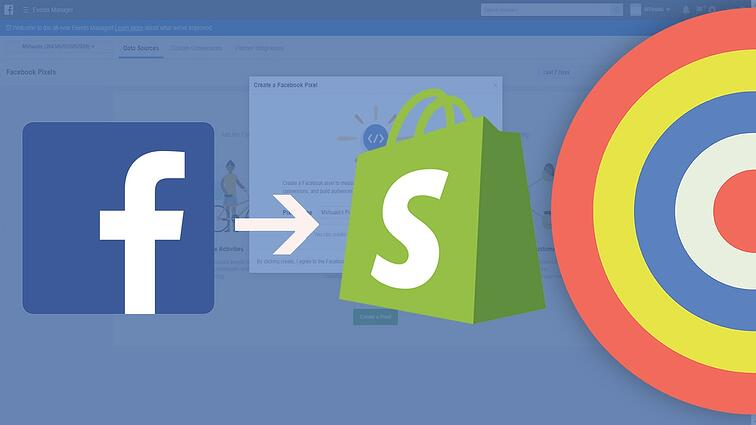 How to Add Facebook Pixel to Shopify