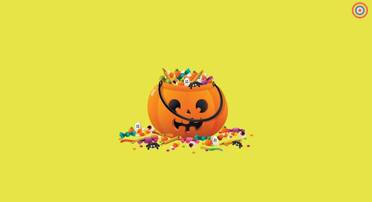 Best Halloween Marketing Examples