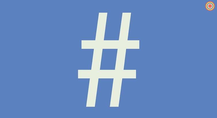 Hashtags Are Dead – Here's How To Get Attention On Social Media