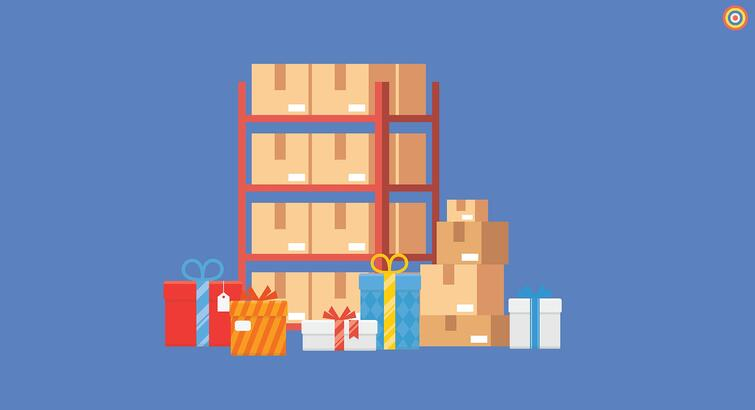 Christmas In July – How To Analyze Last Year's Inventory