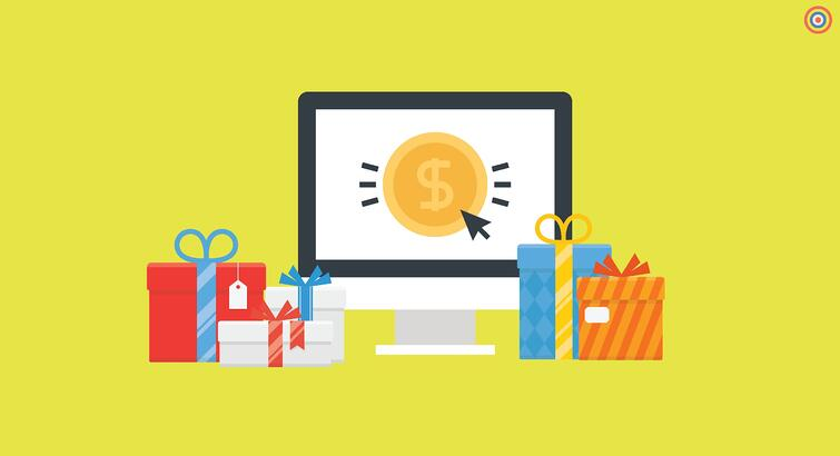 Christmas In July – Which Holiday Promotions Should I Use?
