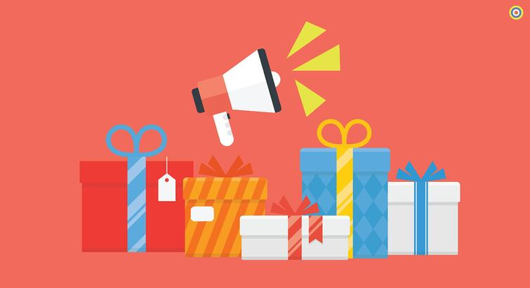 Christmas In July – How To Create A Holiday Promotion Schedule