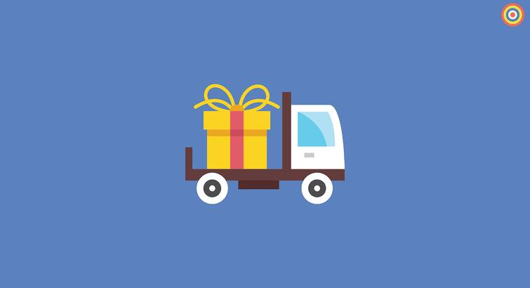 3 Tips to Help Manage Holiday Shipping Issues for Online Sellers