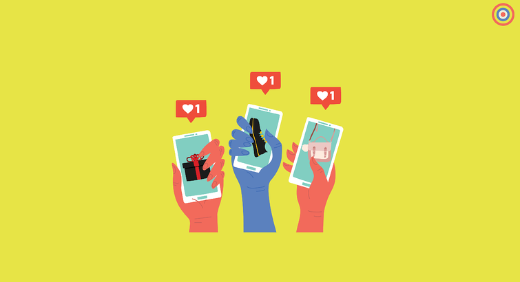 Instagram Shopping: What, How, and Why