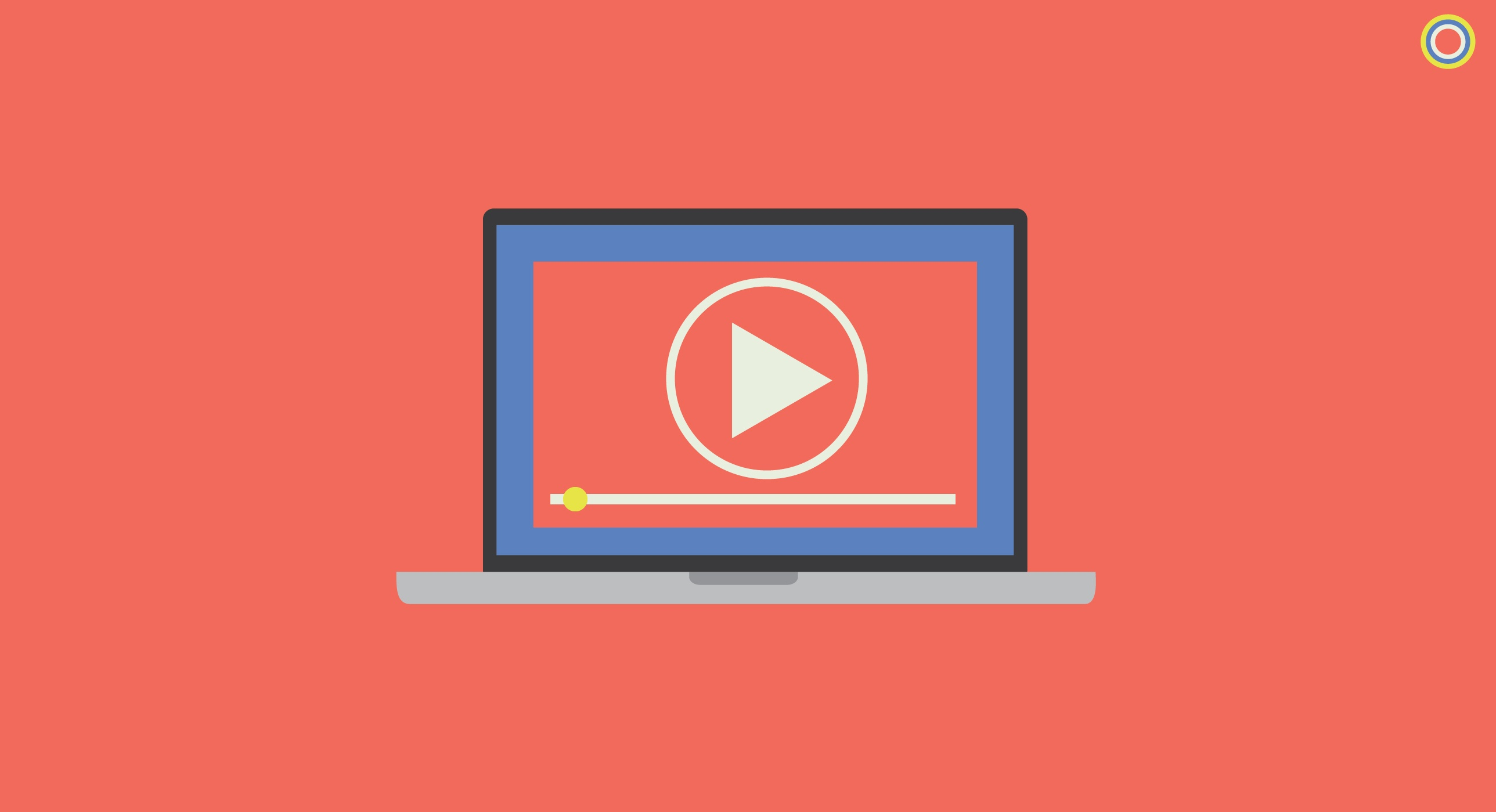Why And How Video Marketing Can Work For You
