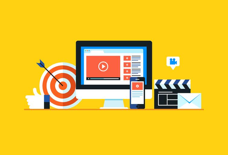 How To Use Video Marketing For Your E-commerce Business