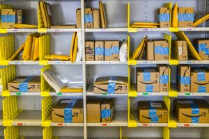 6 Ways To Source Your Products For Amazon Sellers