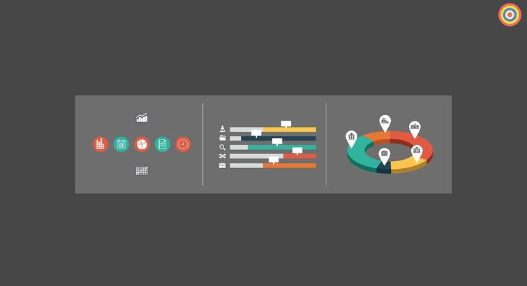 Infographics 101: Connecting Your Customer With Data