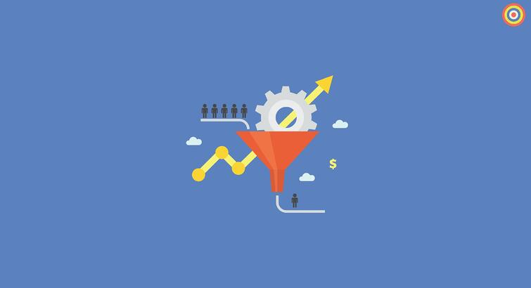 5 Tips for Boosting Your Lead Generation