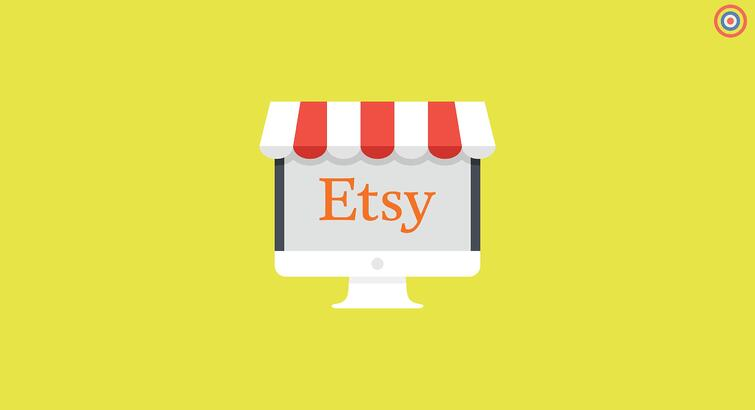 Selling Marketplace Series: Etsy