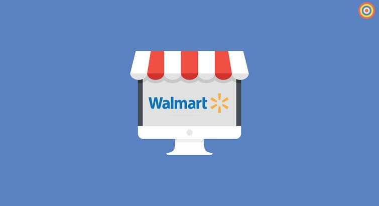 Selling Marketplace Series: Walmart.com