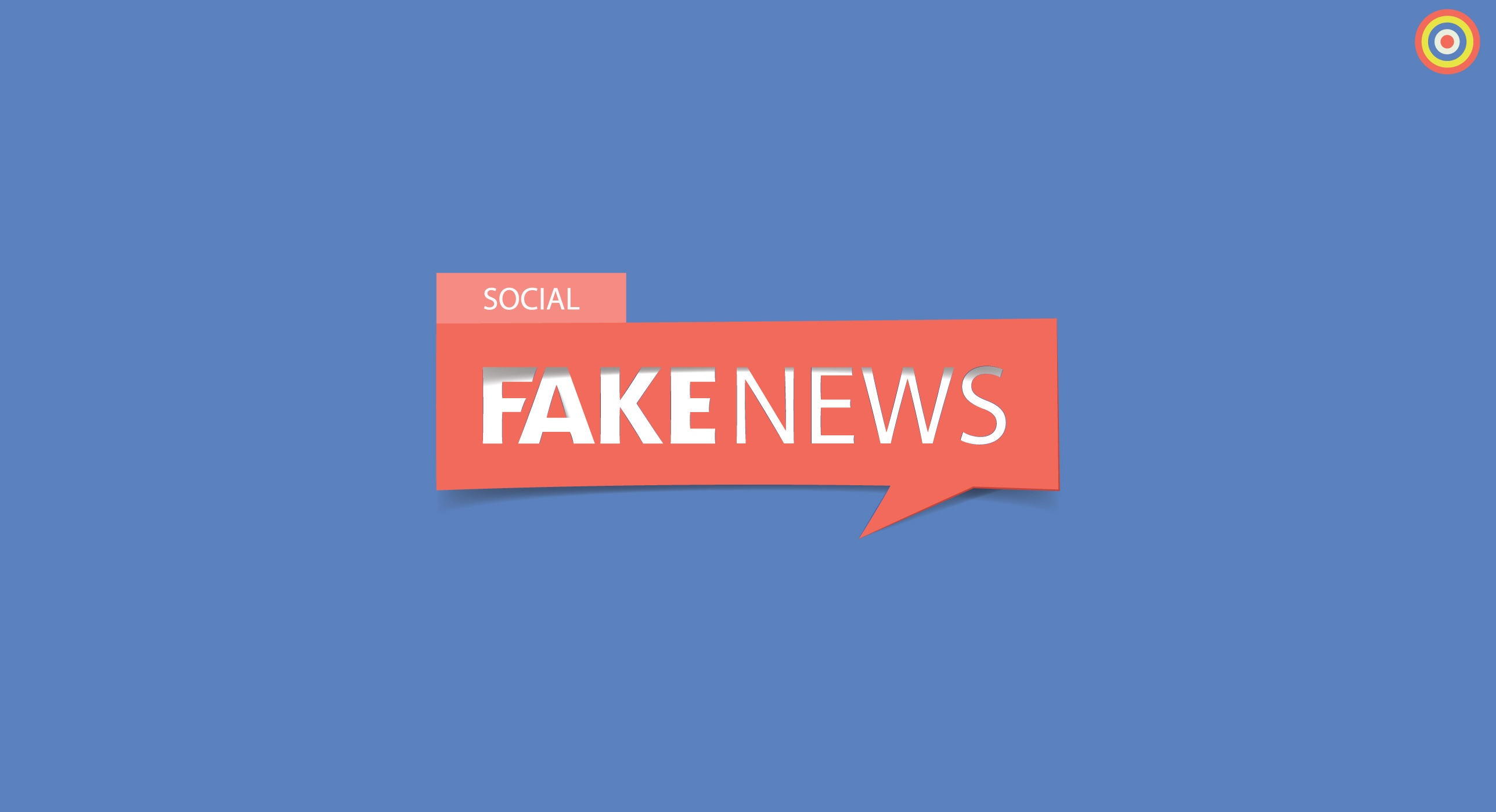 9 Common Myths About Social Media