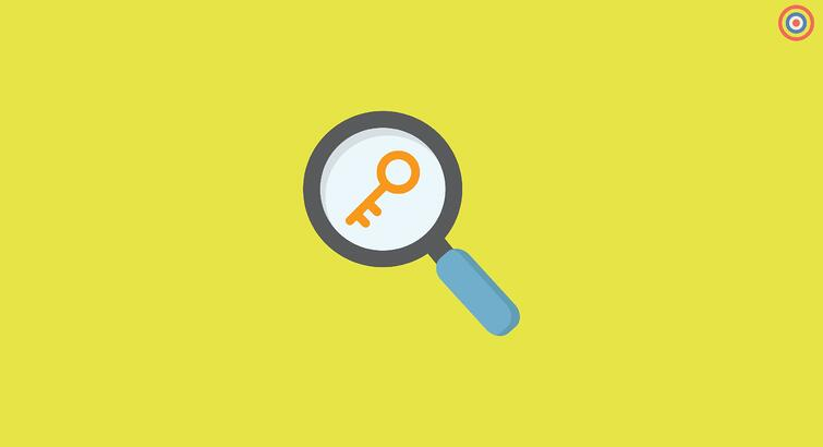 Everything You Need To Know About Negative Keywords On Amazon