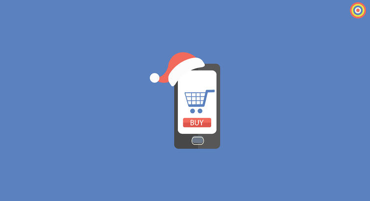 How To Optimize Your Amazon Listing For Christmas