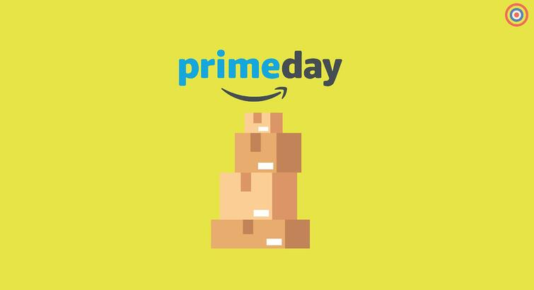 Amazon Prime Day 2018 Roundup: What We Learned