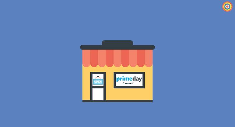 How Amazon Prime Day Impacts Small Businesses