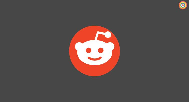 Pros, Cons, and Risks of Reddit Marketing and Reddit Ads