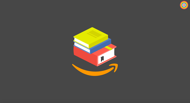 The Beginner's Amazon Glossary And Terminology