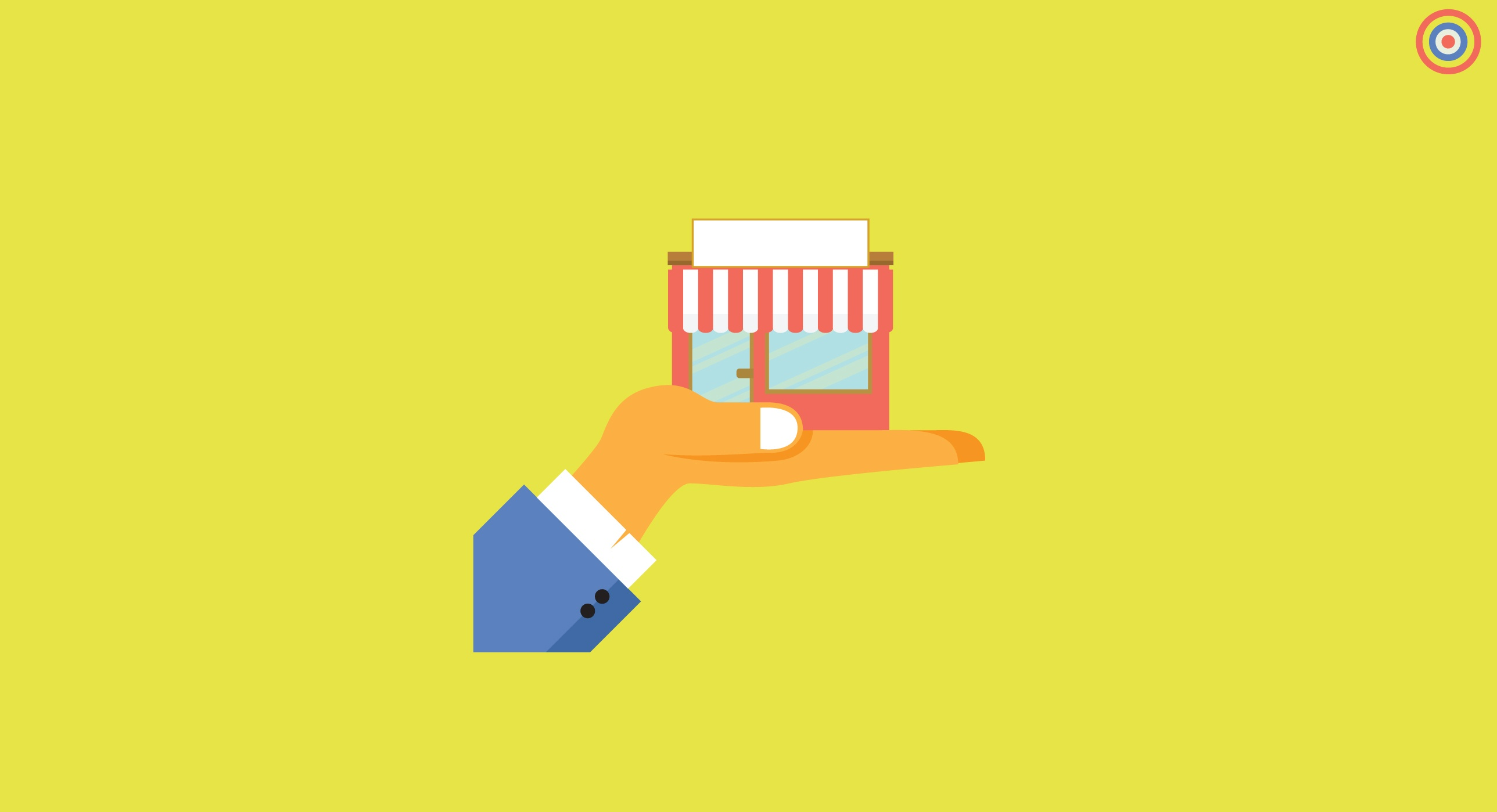 How To Market Your Store For Small Business Saturday