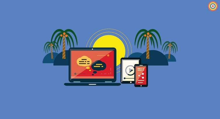 The 7 Hottest Marketing Trends Of The Summer