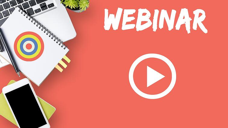 Q4 Prep Webinar Series: 10 Ways To Improve Your Amazon Conversion Rate