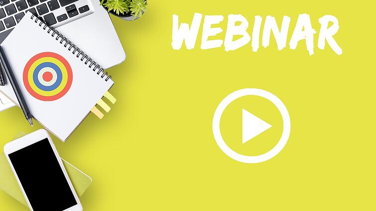 Q4 Prep Webinar Series: Optimizing The Customer Journey