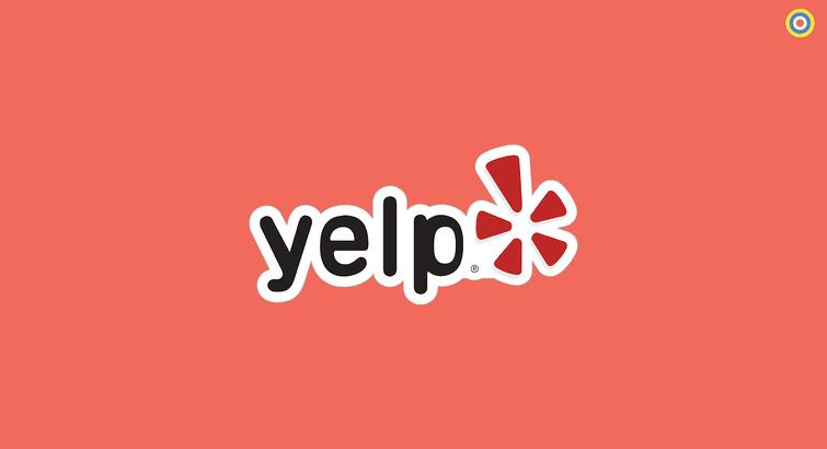 The Importance of Yelp For Your Business