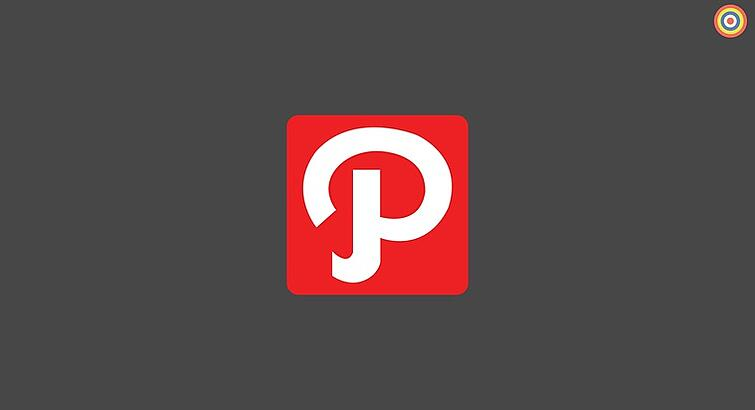 Pinterest's Place in E-commerce