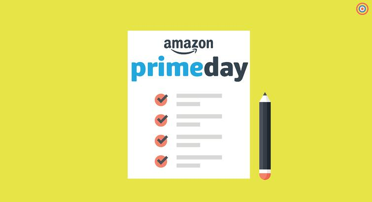 9 Ways To Prep For Amazon Prime Day
