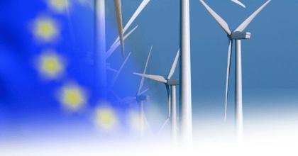 eu_wind