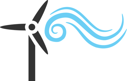 wind-energy-2029621_1280