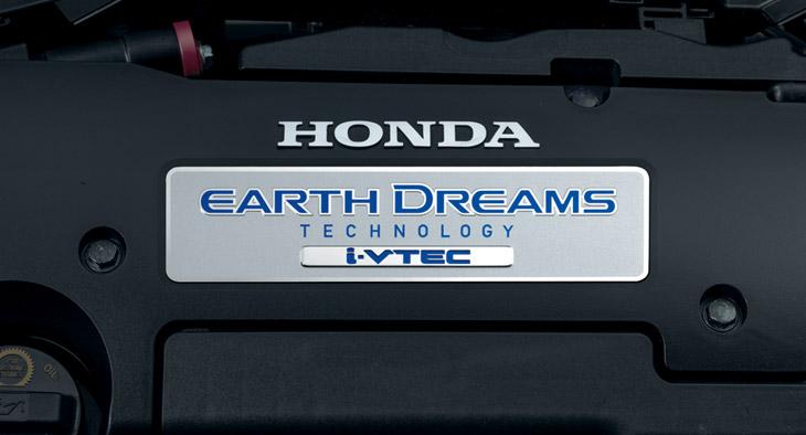 tech_img_earthdreams