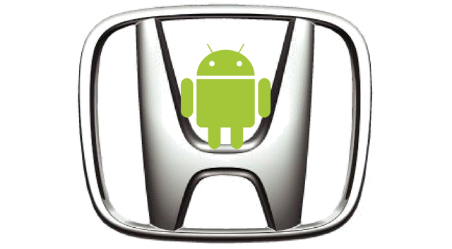Android_Auto