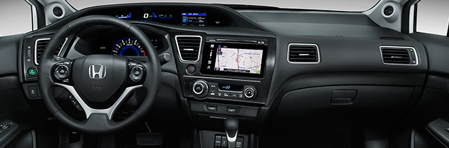 2014_Civic_Sedan_with_navigation