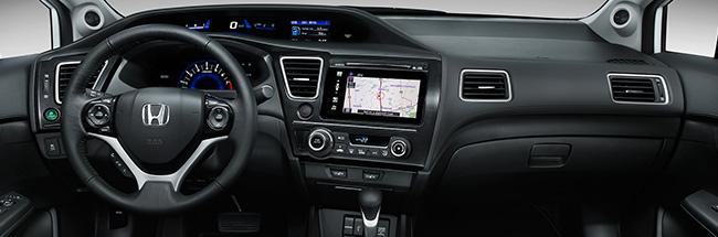 2014_Civic_Sedan_with_navigation